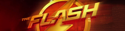 failwars-the-flash-logo