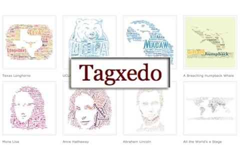 Картинки по запросу Tagxedo
