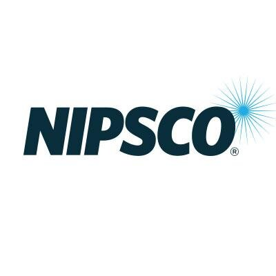 Your news local agreement reached in nipscos proposal to modify agreement reached in nipscos proposal to modify natural gas rates provides for continued service platinumwayz