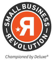 Your News Local | Deluxe Corporation Returning to Wabash for Small ...