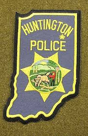 Your News Local | Huntington police respond to Armed Robbery