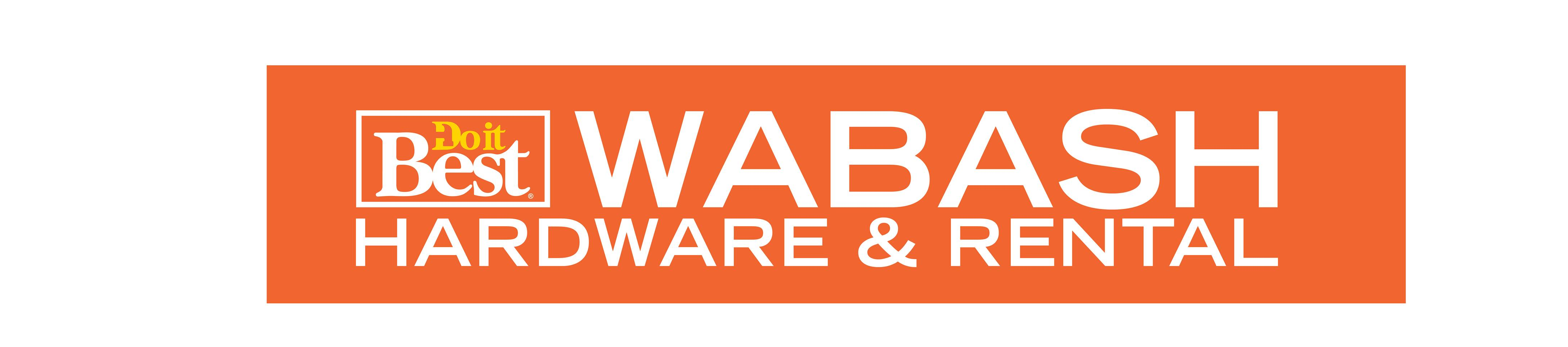 Your news local ribbon cut at wabash do it best hardware ribbon cut at wabash do it best hardware solutioingenieria Image collections