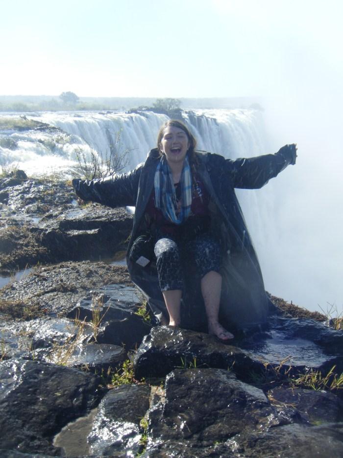 Zambia Vic Falls 055.JPG