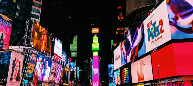 How to travel cheaply in New York – an essential guide to NYC on a budget