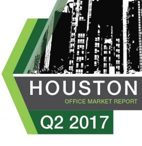 Q2 2017 Office Market_spaced