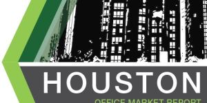 Q3 Houston Office Market Report