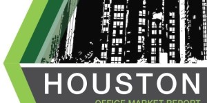 Oxford Partners Houston Office Market Update 2017