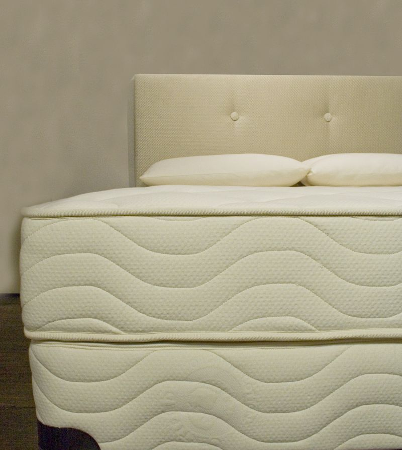 flora omi collection organic mattresses from your organic bedroom in doylestown pa bucks county near montgomery county philadelphia new jersey new york and delaware