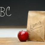 5 Good Reasons To Brown Bag It