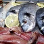 Dangers of Eating Fish from Asia
