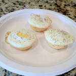 A Great Idea- Faster & Easier Way To Cook Eggs