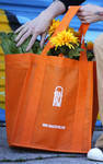How Eco-Friendly Shopping Bags Helps Consumers