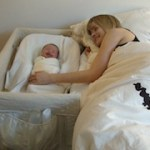 A Quick Review of Safe Co-Sleeping