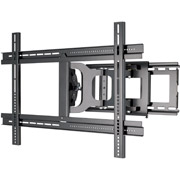 Win a Sanus VuePoint F180 Large Full-Motion TV Wall Mount