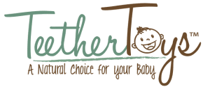 Teether Toys Product Review