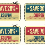 Weekly Coupons