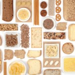 Signs that Your Child has Gluten Sensitivity