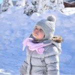 5 Simple Solutions To Keep Kids Safe And Warm This Winter