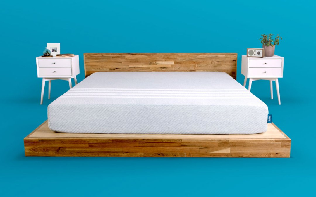 7 Reasons We Should Switch To An Organic Mattress