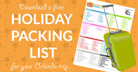 free-packing-list