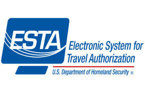Changes to ESTA Programmes Underway