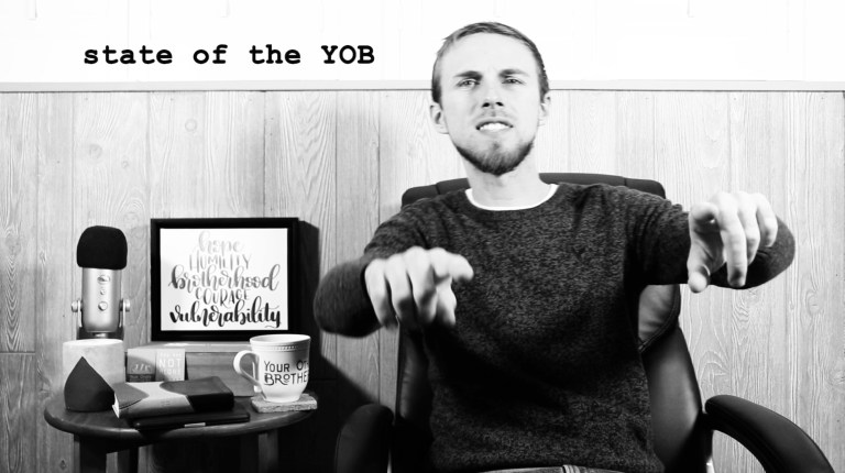 State of the YOB! October 2018