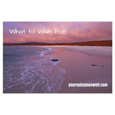 What to Wish For_jimrohn