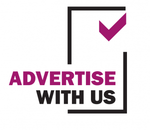 advertise-yourownbrokerage