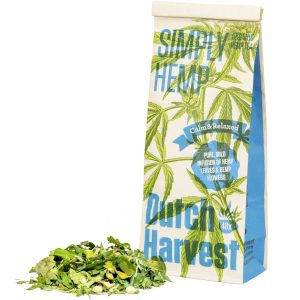 Dutch-Harvest-hennep-thee-SimplyHemp