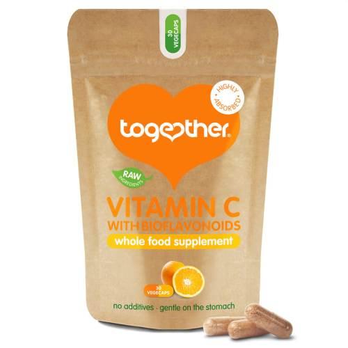 Citrus-Vitamin-C-Together-Health-30caps