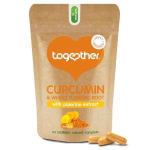 Curcumin-Turmeric-Complex-30caps
