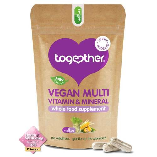 Vegan-Multivitamin-Together-Health-60caps