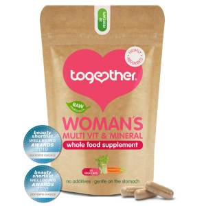 Womans-Multi-Vit-Together-Health-30caps
