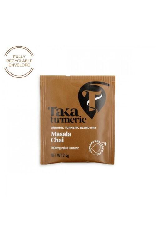 Taka_Natural_Turmeric_Tea_Masala_Chai-850x1300
