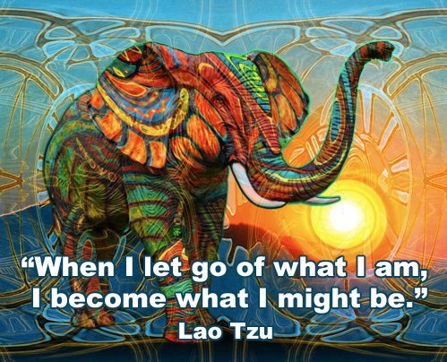 Lao-Tzu-when-I-let-go-of-who-I-am