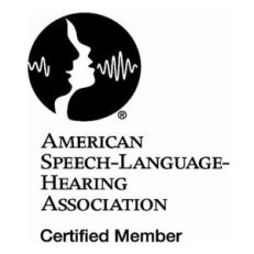 patty-ehlers-ccc-slp-speech-language-therapist-vancouver-wa
