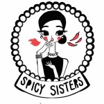 Spicy Sisters
