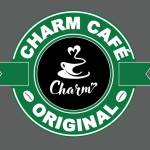 Charm Cafe ttp