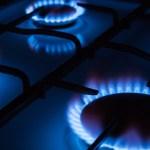 Gas cooker installer