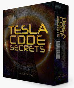 Tesla code secrets