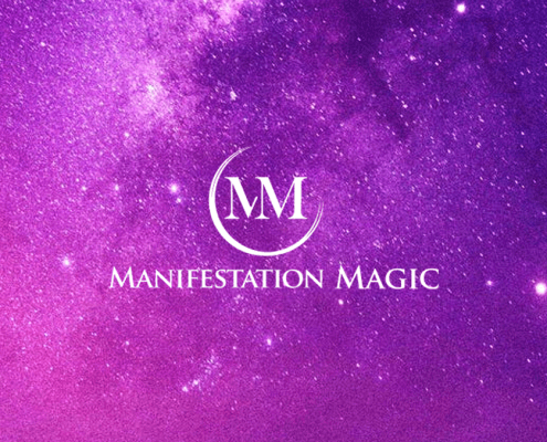 Manifestation Magic Review 2020