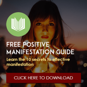 FREE LAW OF ATTRACTION DOWNLOAD