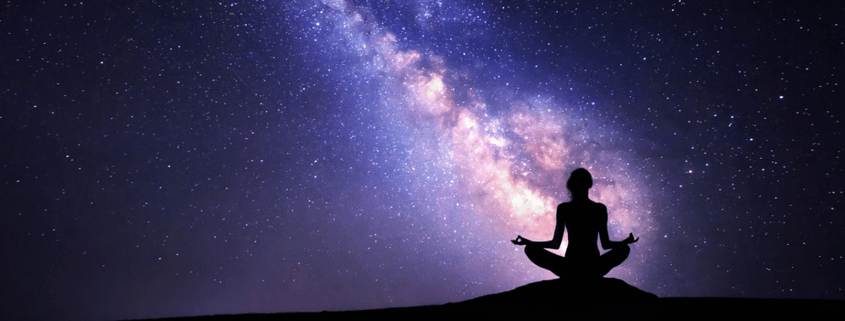 The Law of Attraction Explained in Simple Terms