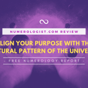 Numerologist.com Review 2020