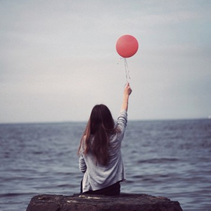 The Truth Behind Letting Go