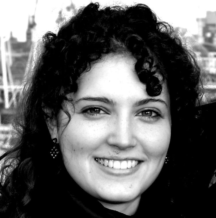Sophie Landmann