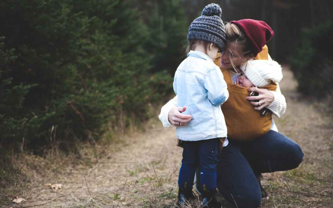 Attachment styles – how school staff can react