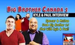 Kyle&PaulShow
