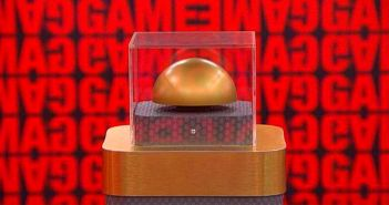 The rewind button was introduced last night on Big Brother 16 episode 33