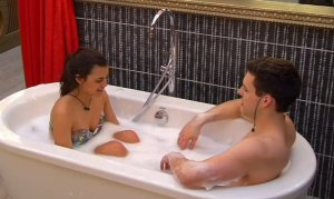 bbcan316-6